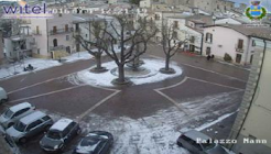 Webcam Piazza A. Duval