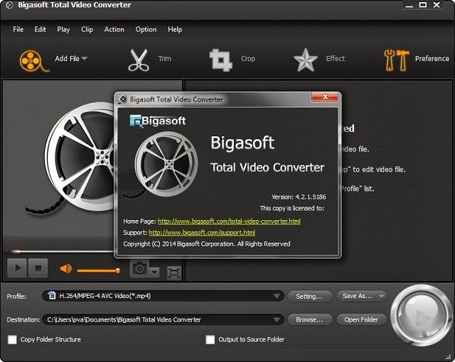 Скачать total audio converter 2.1 crack серийный номер E30.77. torrent nfs