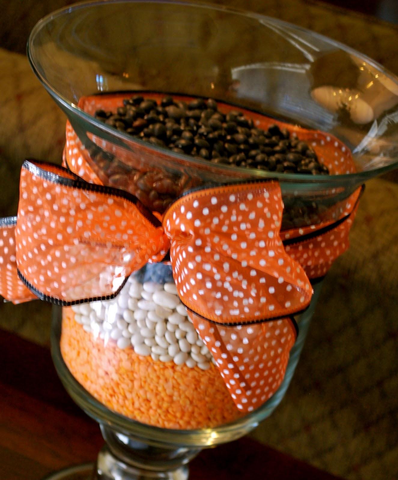 Fall decorating with hurricane vases amanda jane brown fall decorating with hurricane vases reviewsmspy