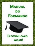 Já baixou o seu manual??