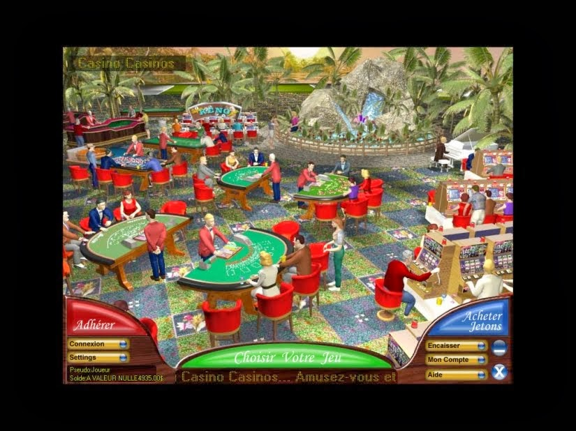 online casino play for fun spiele k