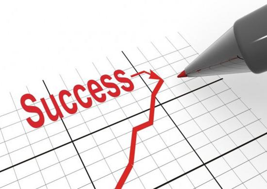 5 Saluran Kejayaan Sebuah Blog