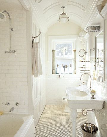 Remodel Bathroom For $2000 brapples bra straps: small bathroom remodel for less than $2000