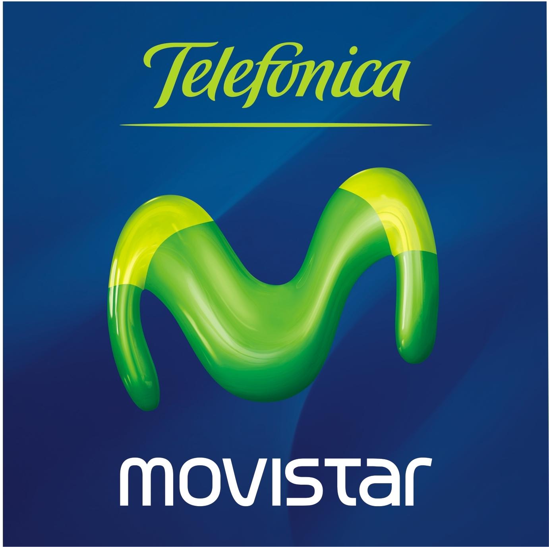 http://2.bp.blogspot.com/-2M24-WopuR4/Tmj3MywsqdI/AAAAAAAA6jg/Kjmr246Dnvg/s1600/logo_movistar1.jpg
