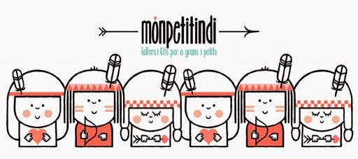 http://www.monpetitindi.com/contacta.html