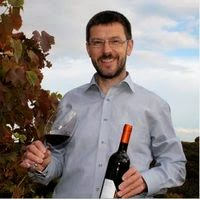 Thüringer Weingut Bad Sulza, Andreas Clauß