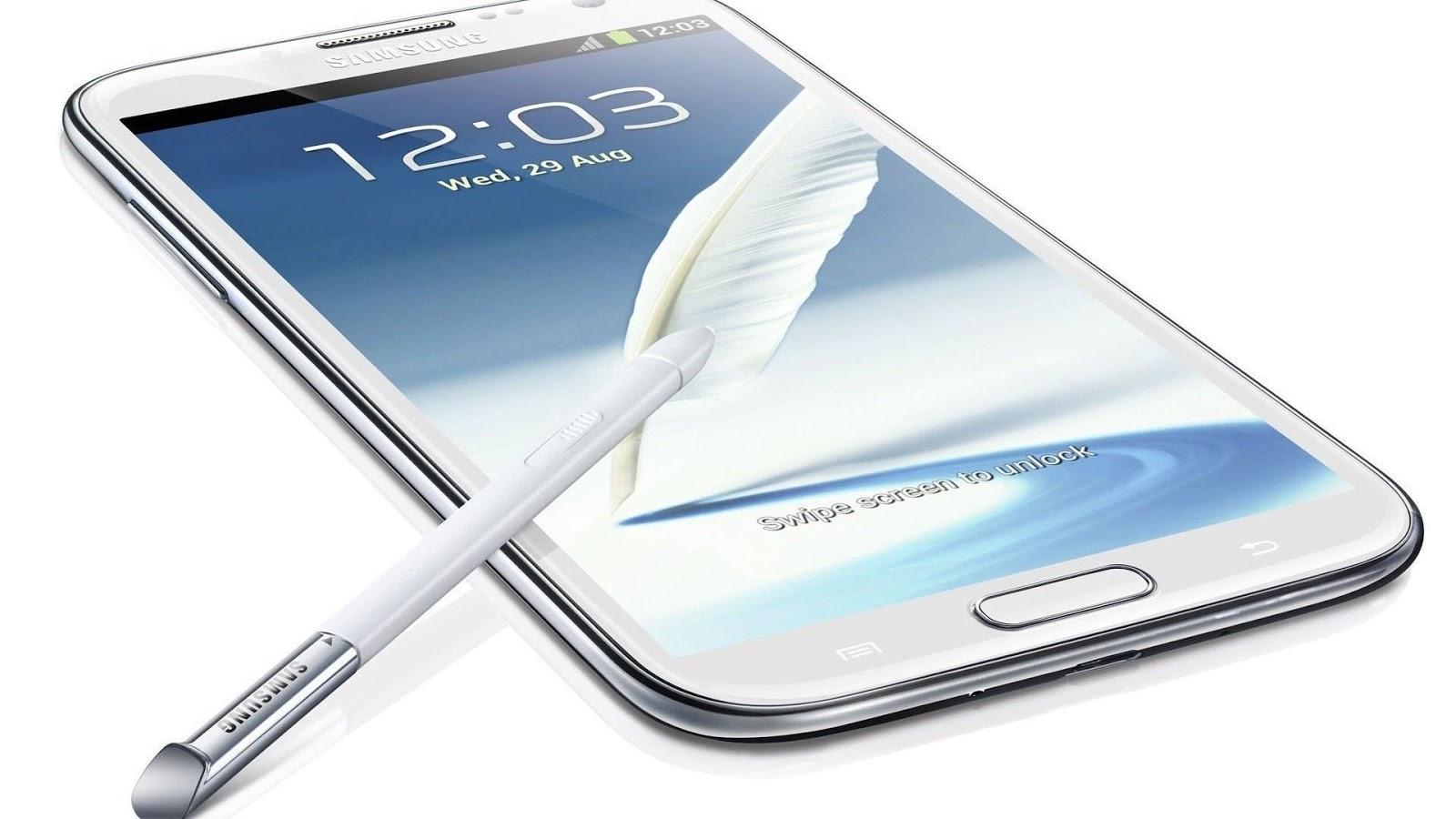 http://2.bp.blogspot.com/-2M3jKQAqSpU/UInuOduv1JI/AAAAAAAAEPw/74inw0yCNj8/s1600/Samsung+Galaxy+S3.jpg