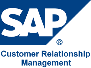 50 SAP CRM Interview Questions