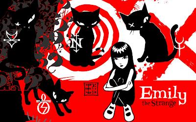 http://2.bp.blogspot.com/-2M4PIk3kPfY/TvEB-zCQVHI/AAAAAAAABjo/e6IFS_XaXR0/s1600/Emily+the+stranger+wallpaper+03.png