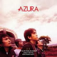 Azura – Janji Setia