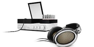 Headphone Sennheiser HE 1060 atau HEV 1060