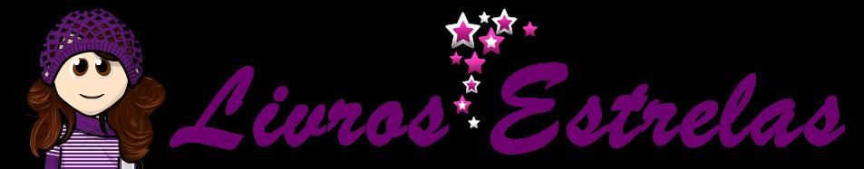 Livros Estrelas