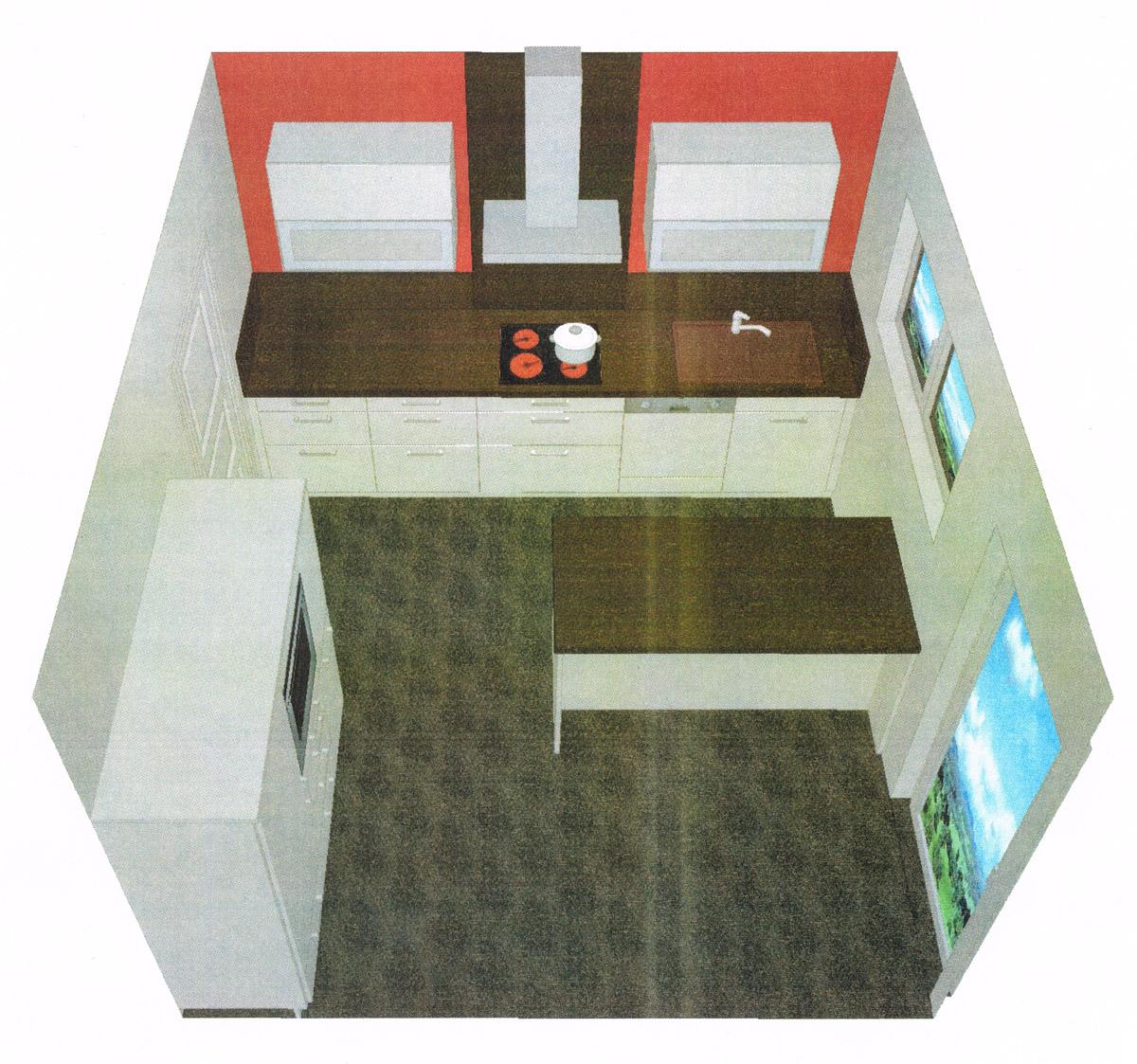 hum 39 s baublog k chenplanung bei k chenstudio butter in dresden. Black Bedroom Furniture Sets. Home Design Ideas
