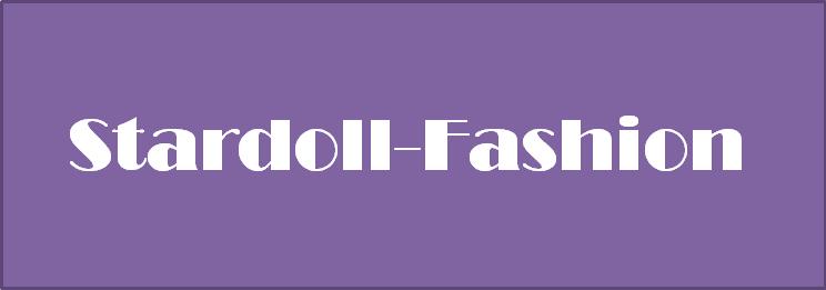 Stardoll-Fashion
