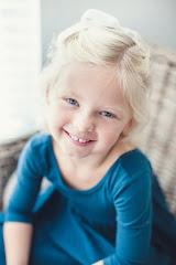 Ellie Layne