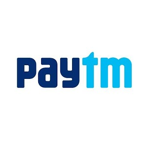 Paytm Britennia Bourbon Offer : Get Free Paytm Cash On Purchase Of Every Pack