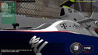 F1 2008 rFactor2 3