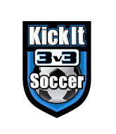 The Kick It 3v3 Tour to visit the Scenic City on June 1st!