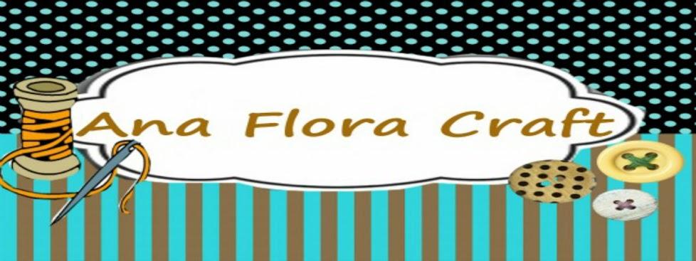 Ana Flora Craft