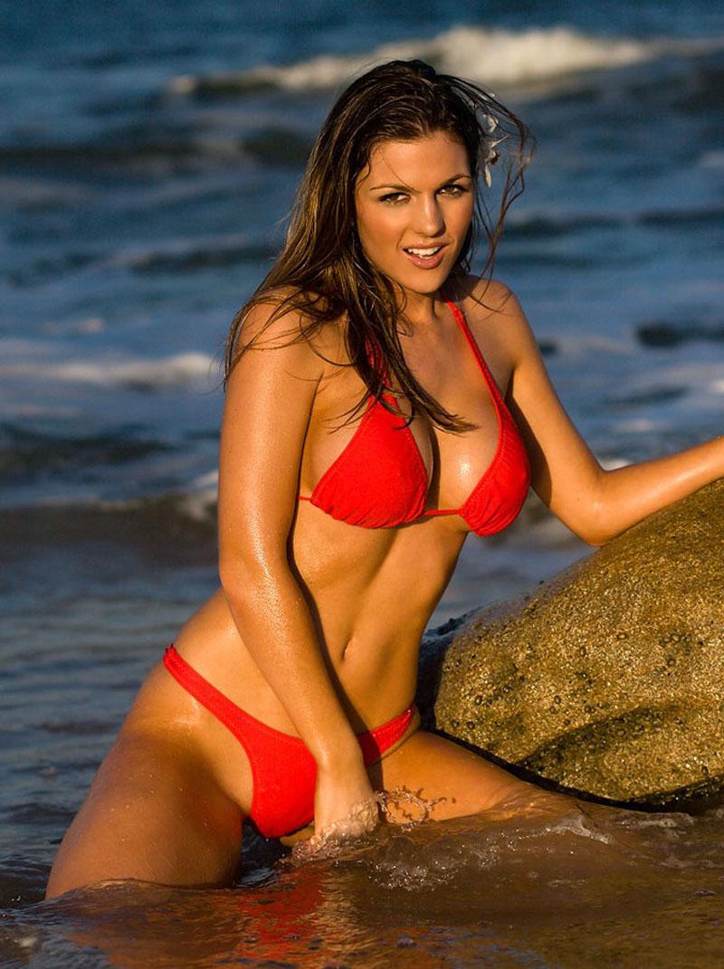 Hot girl bikini model 10 lesbian hentai online flash games