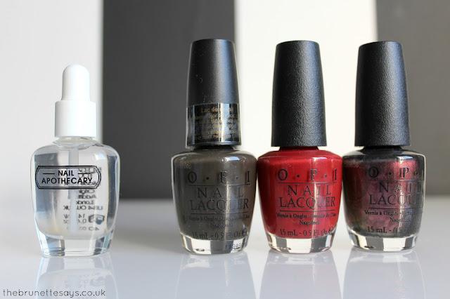 nail art, nail polish, nails