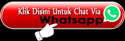 Peluang Usaha Milagros Chat Via Whatsaapp