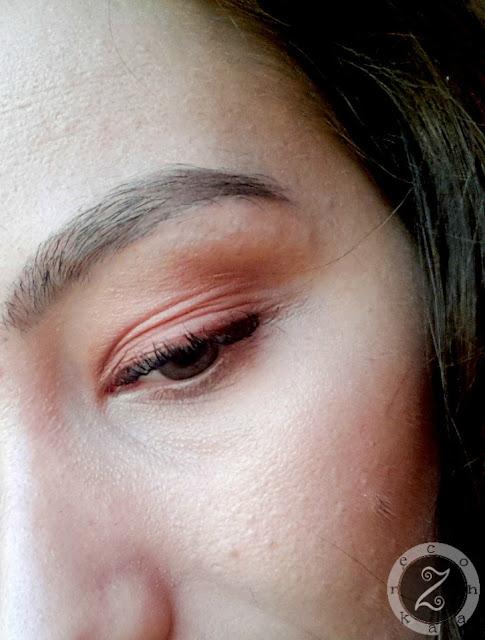 jak wykonać makijaż kosmetykami mineralnymi