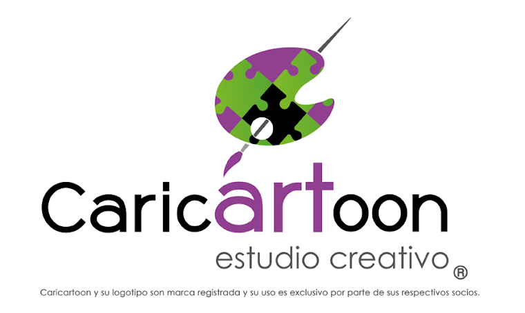 Caricartoon Estudio