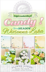 http://magicznakartka.blogspot.com/2014/03/wiosna-zapukaa-do-magicznej-kartki.html?showComment=1393857998471#c7546259245046968533