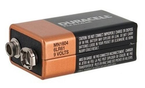 59 106 DURACELL MN1400 PILE ALCALINE 1 5V Format C Pack De 2 further S 1025196 additionally Product 734202 in addition Lr1 39n Size39 Alkaline Batteries 24 2 283 1275 further Aaaa Cells Inside A 9volt Battery. on 5 volt battery duracell