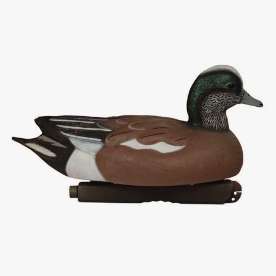 Deals on duck decoys