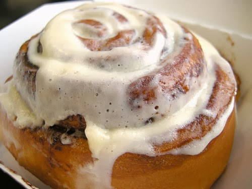 http://welcometotheworldofh4.blogspot.in/2013/01/cinnabon-organic.html