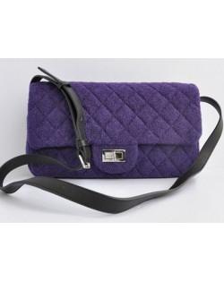 Chanel Handbags
