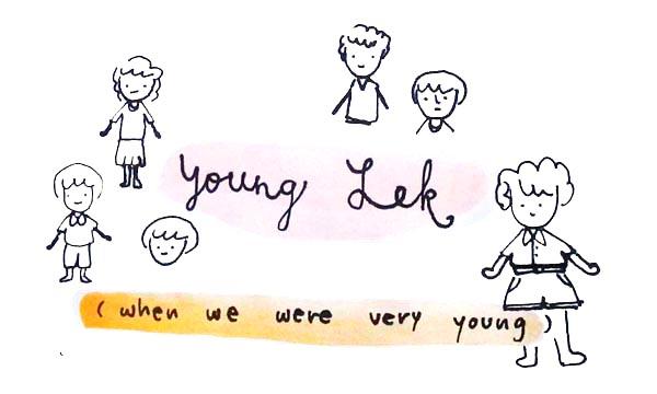 younglek