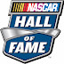 NASCAR Announces Nominees For 2015 NASCAR Hall of Fame Class, Inaugural Landmark Award