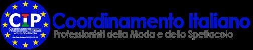 Coordinamento Italiano  Professionisti della Moda e dello Spettacolo
