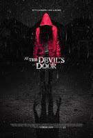 At the Devil's Door (2014) [Vose]