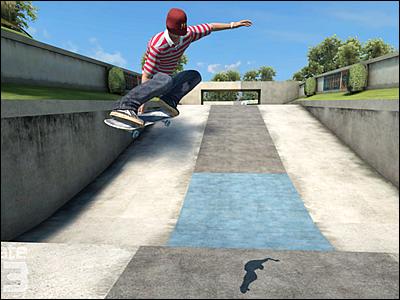 skateboard sport game For PC (Windows 7, 8, 10, XP) Free ...