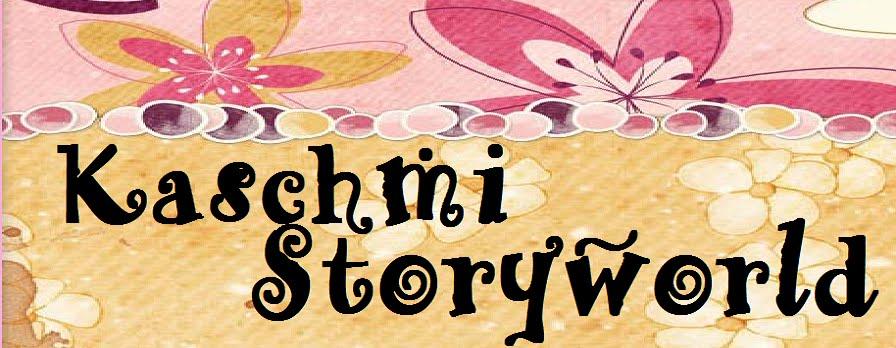 Kaschmi Storyworld