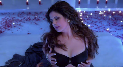 HD Wallpapers for Movie Hate Story 3 (2015)