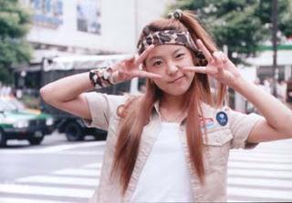 [Articulo] Vuelta al Pasado: BoA, la reina del K-Pop 02