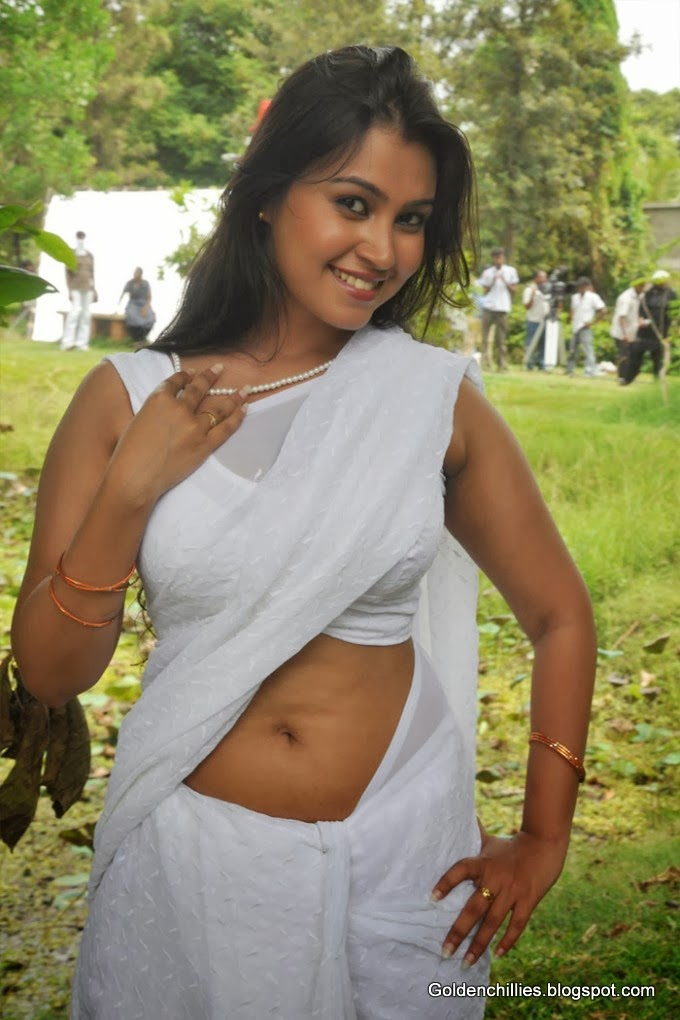 tamil movie hot actress images gallery