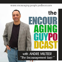 EncouragementGuy! Radio