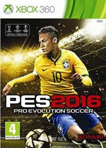 pro evolution soccer 2016 dublado