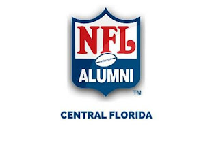 The NFL Alumni Central Florida