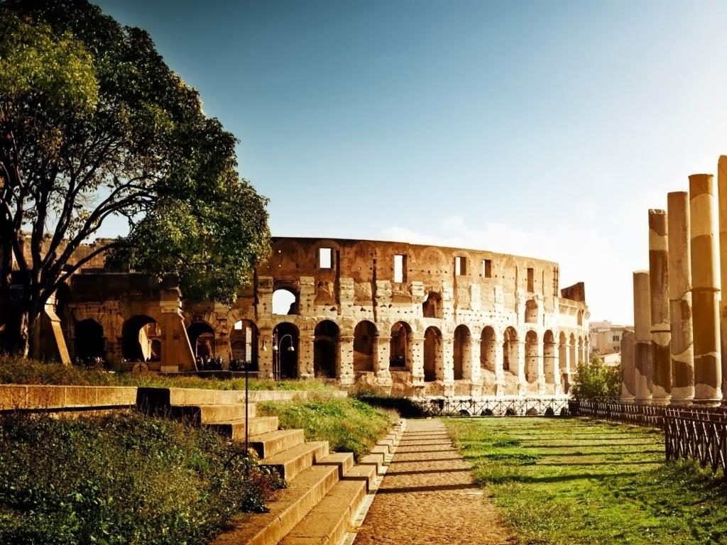 """<img src=""""http://2.bp.blogspot.com/-2MTL68GUT1A/UtFrIMZZkeI/AAAAAAAAHmQ/RXnNd9GXcdo/s1600/rome.jpeg"""" alt=""""ancient wallpapers"""" />"""