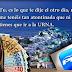 (Audio) Compra de Votos PP Mojácar (Almería) Elecciones 2011