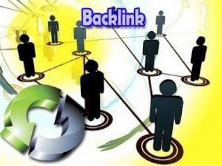 Cara Mendapatkan Backlink Berkualitas Gratis dan Berbayar