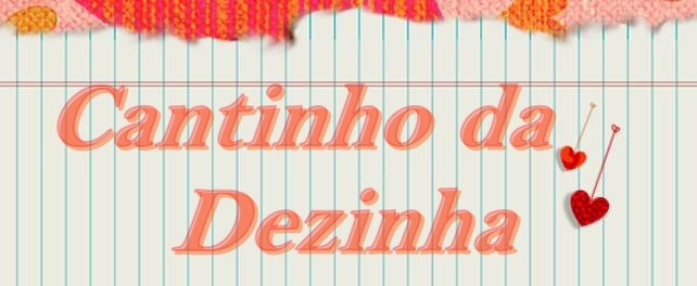 Cantinho da Dezinha