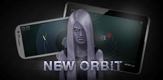 NEW ORBIT - Episode 1 Apk Game v1.3.0 Free